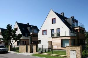 Apartamenty Hel Anita Bogdanska 02