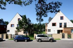 Apartamenty Hel Anita Bogdanska 03