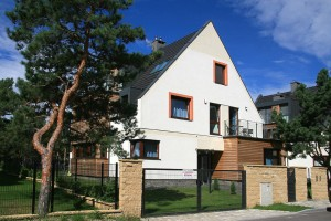 Apartamenty Hel Anita Bogdanska 04