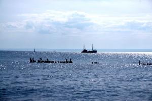 Morze Hel